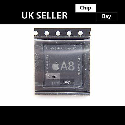 for iPhone 6 6 Plus U0201 A8 CPU IC Chip