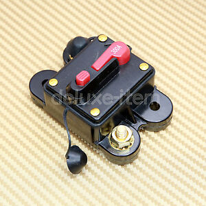 300-AMP-12V-DC-CIRCUIT-BREAKER-REPLACE-FUSE-300A-12VDC-CAR-AUDIO-STEREO-300AMP