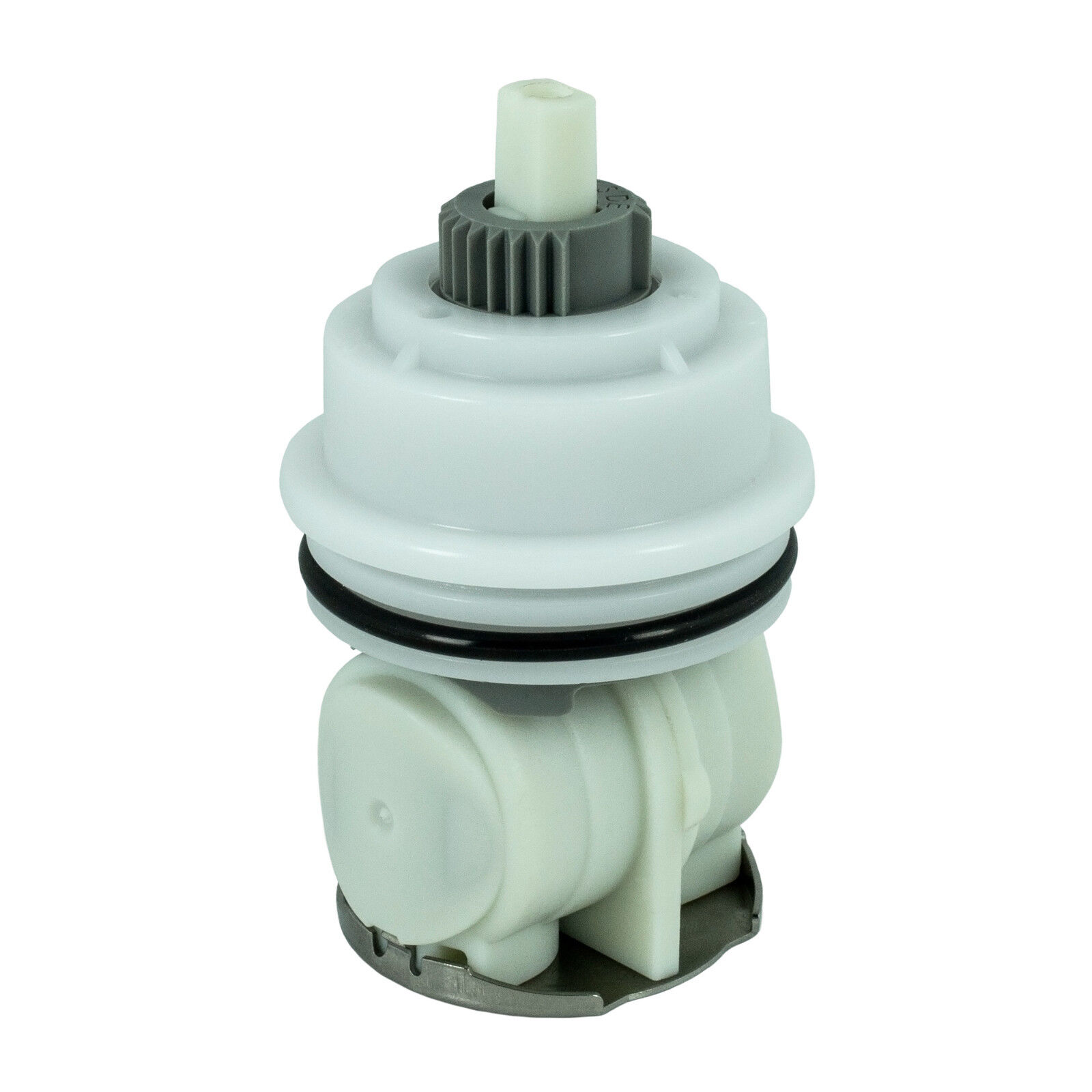 FlowRite Replacement Cartridge for Delta Shower Faucet RP32104 1500/1700 Series Home & Garden