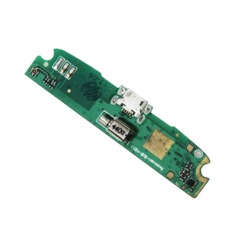 Купить USB Charger Charging Dock Port Board Mic Flex Cable For Lenovo S820 S820e
