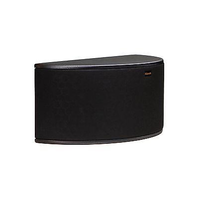 Klipsch R-14S Reference Surround Sound Speakers (pair)