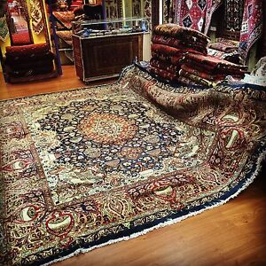 Great Rugs Offers Adelaide Cbd