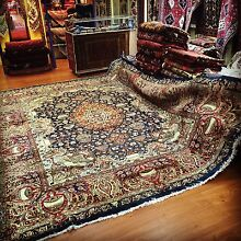 Great rugs Great offers Adelaide CBD Adelaide CBD Adelaide City Preview