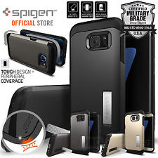 SPIGEN Heavy Duty Cover for Galaxy S6