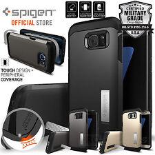 SPIGEN Heavy Duty Cover for Galaxy S6