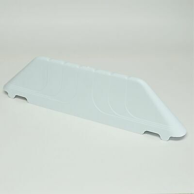 Dryer Drum Baffle for Maytag Whirlpool WP33002032 AP6007958 PS11741085