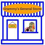 Grammys General Store