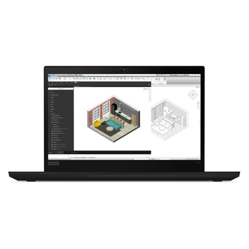 Lenovo-ThinkPad-P14s-Laptop-14.0-FHD-IPS-250-nits-i7-10510U