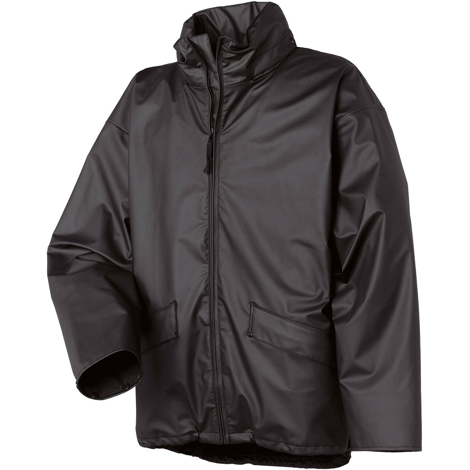 Helly-Hansen Rigging Coat Abrigo para Hombre
