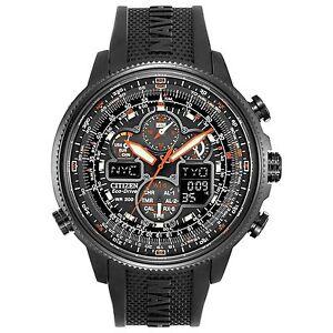 Citizen JY8035-04E Wrist Watch for Men   eBay b8726b0ef5e
