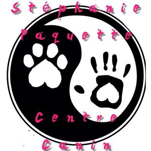 Centre Canin et Animal