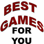 best-games-for-you