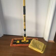 Enjo mop set Joondalup Joondalup Area Preview