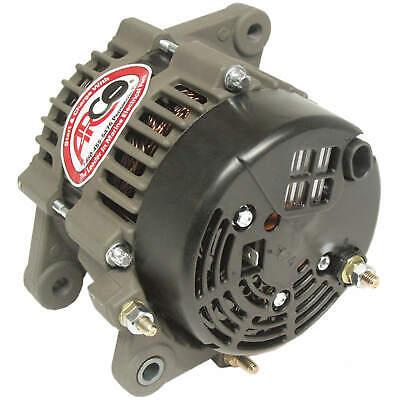 Arco 20810 MerCruiser Alternator 70 Amp 12V 862030T