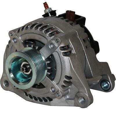 HIGH OUTPUT 350 AMP ALTERNATOR Fits DODGE RAM PICKUP 5.9L V6 Diesel 2003-2009