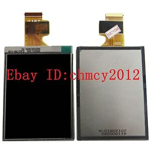 NEW LCD Display Screen for NIKON S3200 S3300 Digital Camera Repair Part