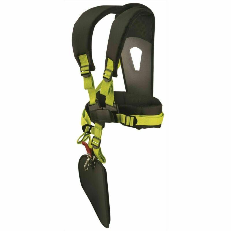 Ryobi Line Trimmer Shoulder Harness - Japan Brand