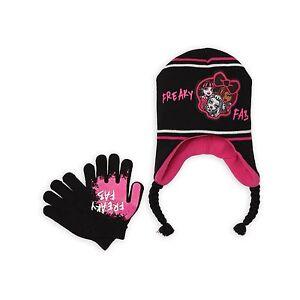 Monster High Ebay >> Monster High Hat | eBay