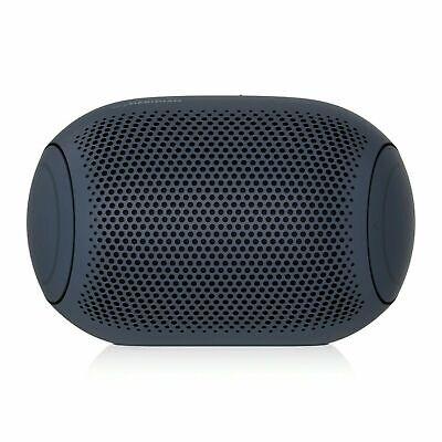 LG Xboom Go PL2 Portable Wireless Bluetooth Waterproof Speaker