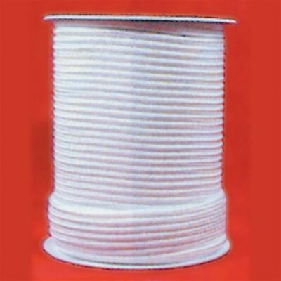 ALL LINE NO. 4 ROPE 200 FT. ROLL NO. 4 NDB040-0272-4242