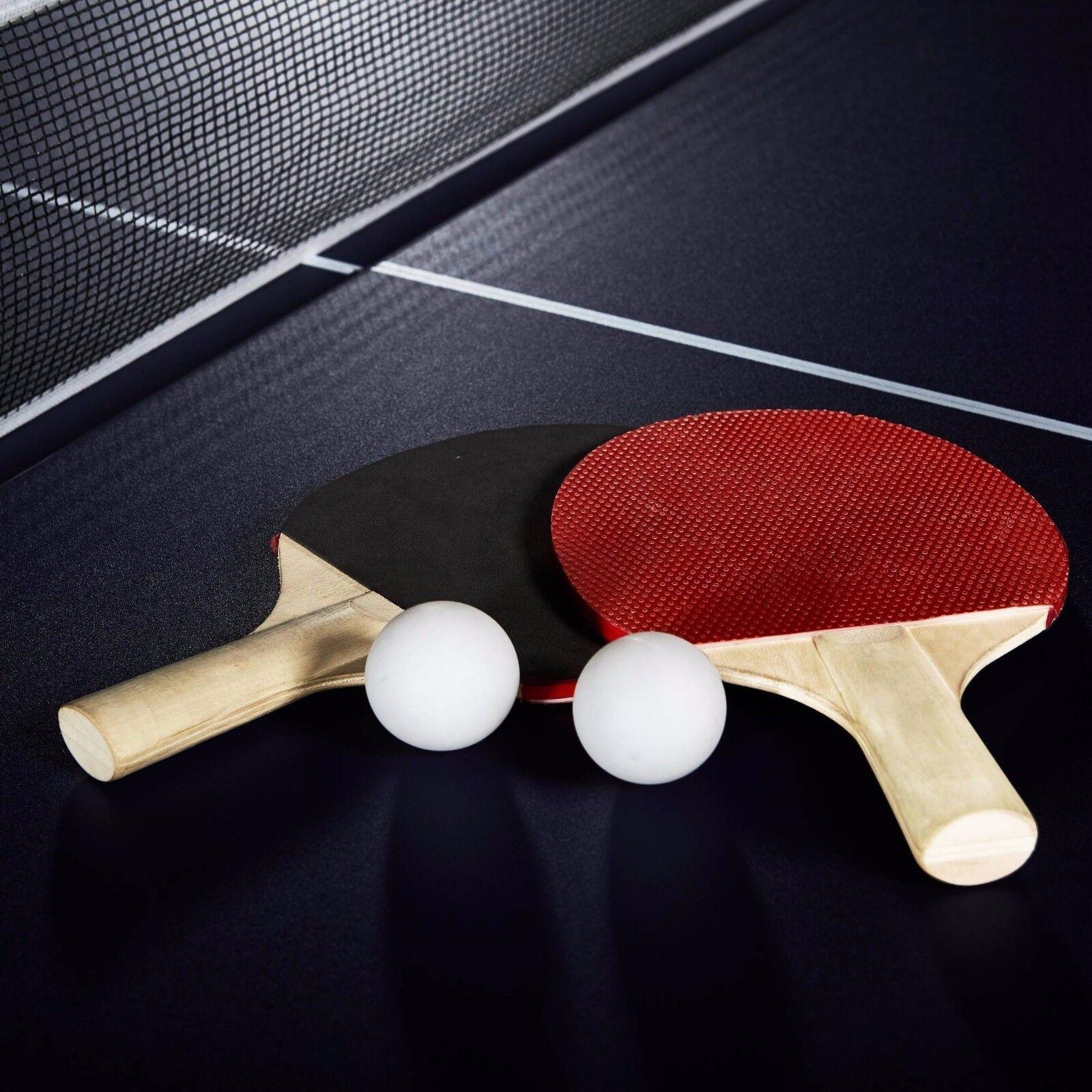 шримс картинки по настольному теннису миру отмечает торжество