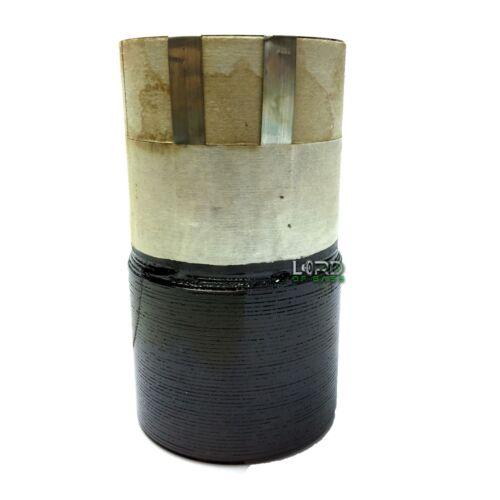 "3"" Dual 1 Ohm 4 Layer Flat Aluminum Voice Coil  Subwoofer Speaker  VC130811  CO"