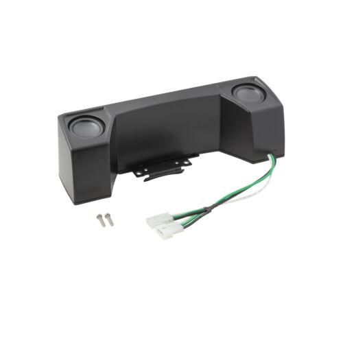 Broan Nutone Sensonic Speaker Kit SPKACC