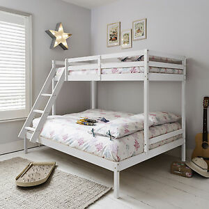 Places To Sell A Metal Bed Frame