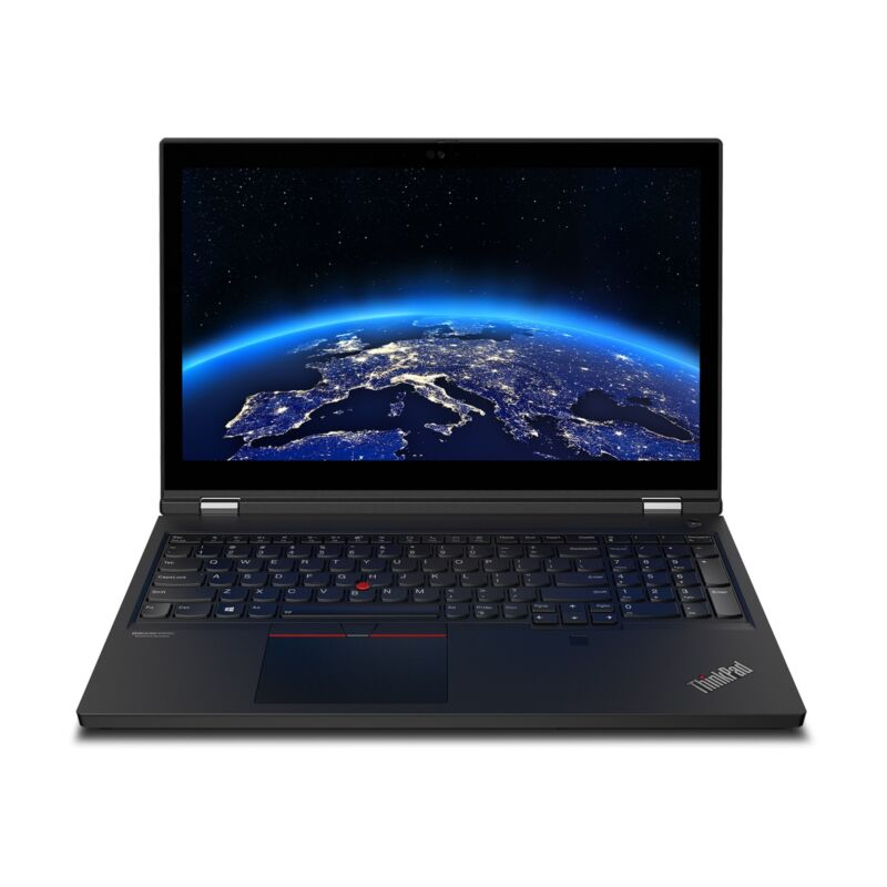 Lenovo-ThinkPad-P15-Laptop-15.6-FHD-IPS-500-nits-i7-10750H