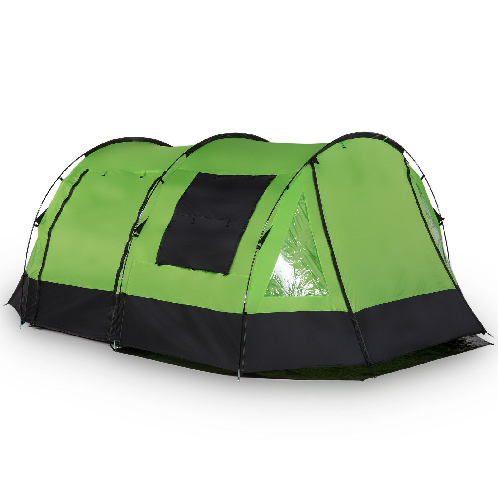 Outdoor Zelte für 4 Personen günstig kaufen | eBay