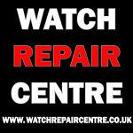 watch-repair-centre
