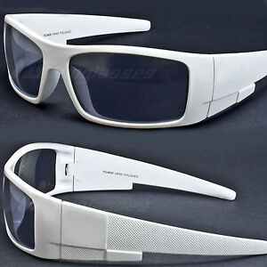 mens sport sunglasses  mens sport shades