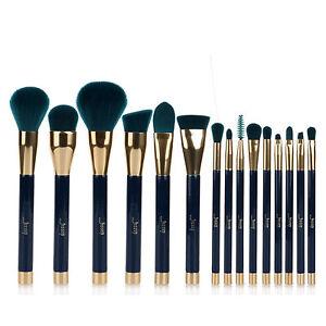 Jessup-15Pcs-Pro-Makeup-Brushes-Cosmetic-Powder-Foundation-Make-Up-Brush-Set
