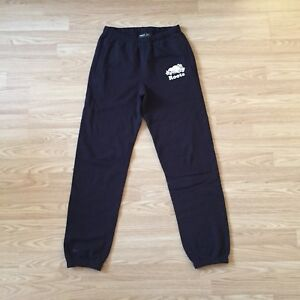 Brand New Roots Original Sweatpant /Women's Shorts Pants Hoodies