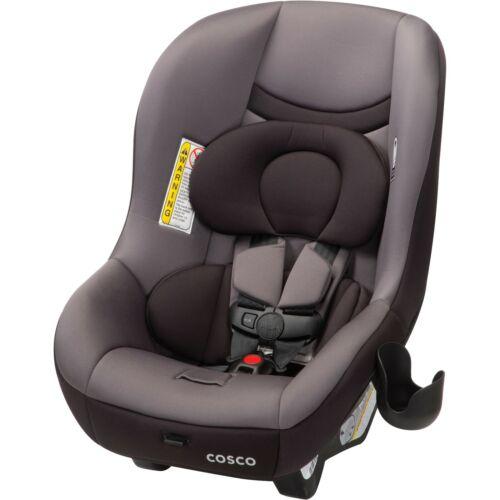 Cosco Scenera Deluxe Convertible Car Seat, Moon Mist NEW FREESHIP