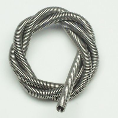 Kiln Furnace heating element Resistance wire 220V 2500W for sale  China