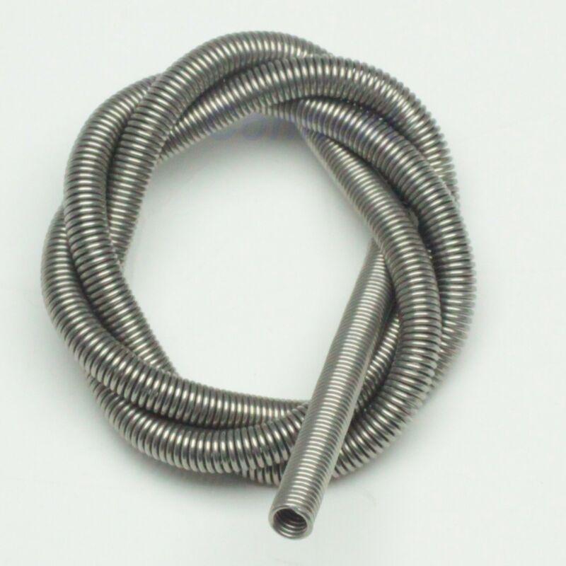 Kiln Furnace heating element Resistance wire 230V 2500W