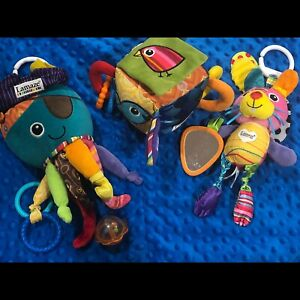Buy or Sell Baby Toys in Kamloops | New and Used Baby ...