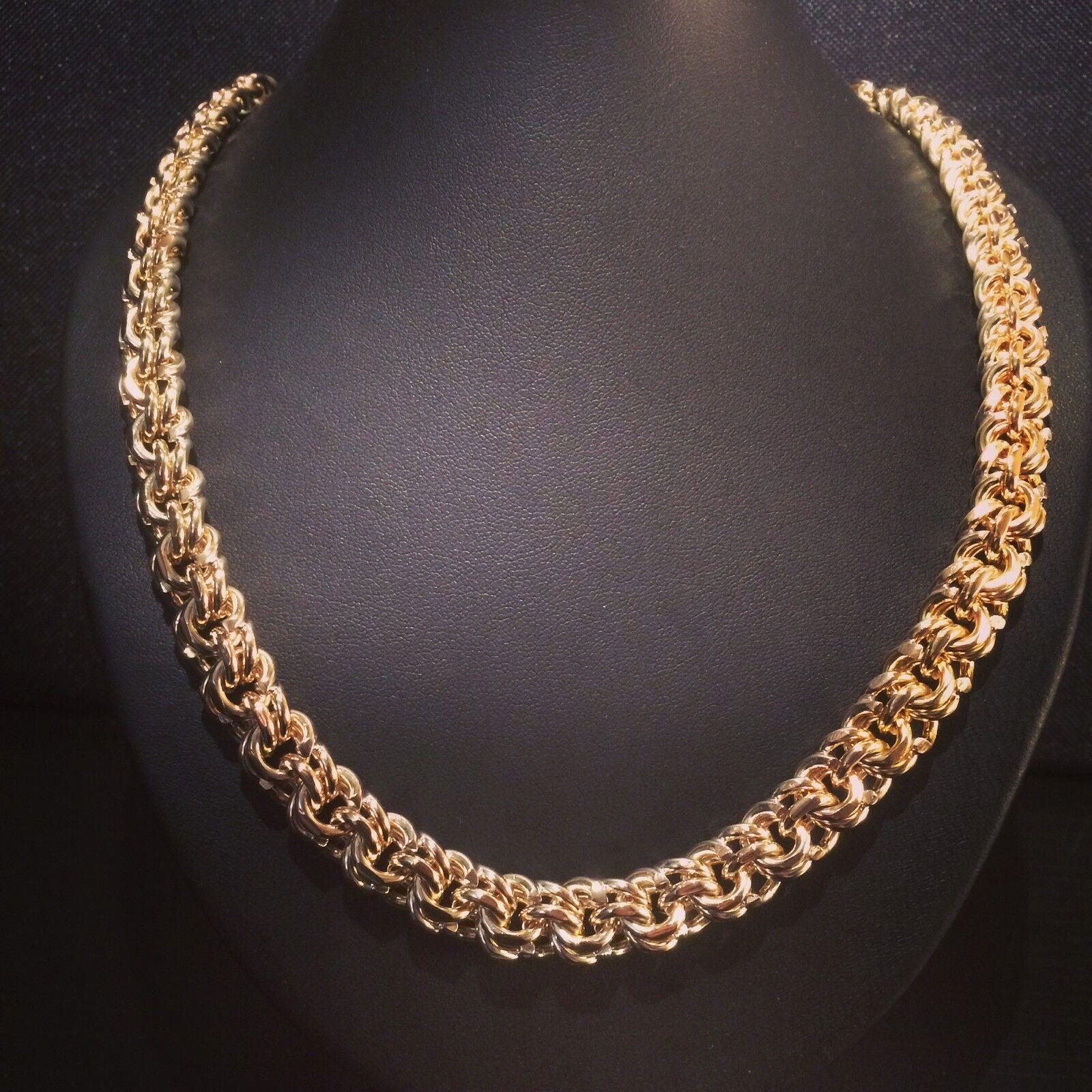 Aristo and co Jewellery