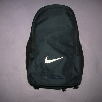 NIKE Academy Classic Backpack - Dark Blue