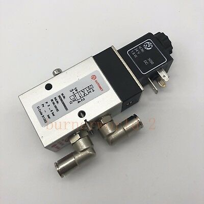 61.184.1051high Quality 42-way Valveheidelberg Valve For Cd102 Sm102 Machine