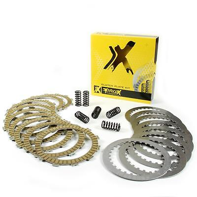 PROX COMPLETE CLUTCH PLATE SET 16.CPS64007