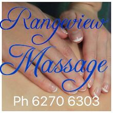 Remedial massage therapy High Wycombe Kalamunda Area Preview