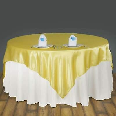 Wedding Parties (72