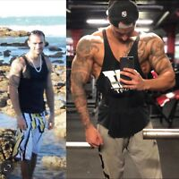 Personal Trainer/ online coach