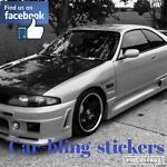 car-bling-stickers
