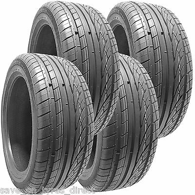4 2156017 Sunny 215 60 17 Performance Car Tyres x4 215/60R17 215/60