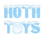 hoth_toys