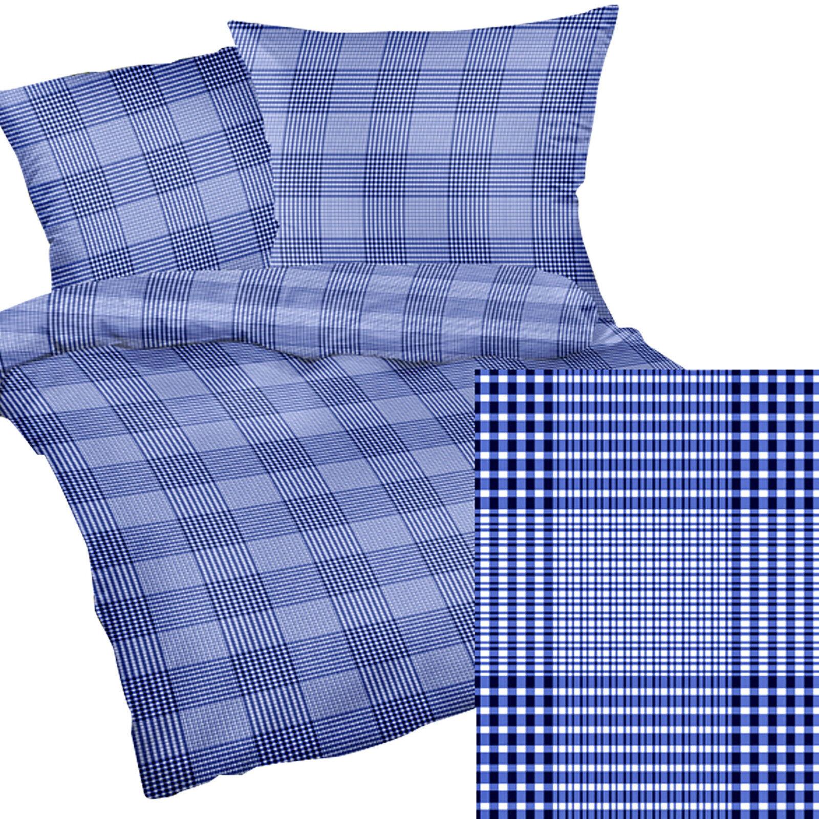 Bettbezug Sommer Test Vergleich Bettbezug Sommer Kaufen Sparen
