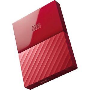 Western-Digital-1TB-Mi-pasaporte-rojo-USB3-0-de-625MB-s-disco-duro-externo-ct-ES